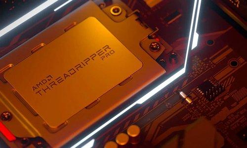 fot. AMD