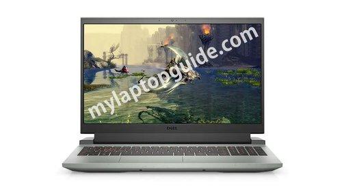 Dell G5 15 (5500) / fot. MyLaptopGuide