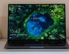 Huawei MateBook X Pro 2021, czyli topowy ultrabook w nowej odsłonie (TEST)