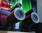 Razer Nommo Pro to najlepsze głośniki dla gracza? (TEST)