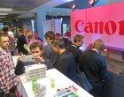 Canon prezentuje rozwiązania z druku 3D: ProJet 660 Pro i ProJet MPJ 2500 Plus