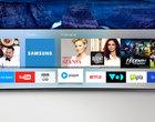 ShowMax, czyli nowy serwis VOD dostępny w Samsung Smart TV