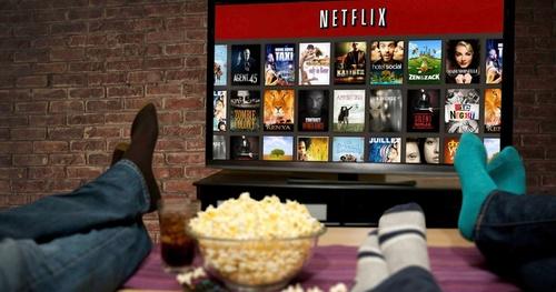 Netflix / fot. Netflix
