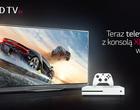Kup LG OLED, dostaniesz Xboxa One S w prezencie
