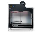 Builder Extreme 1500: drukarka 3D o szerokości do 110 cm