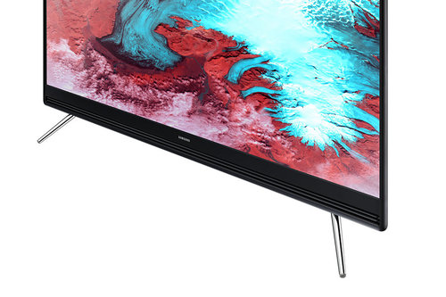 UE32K4100 / fot. Samsung