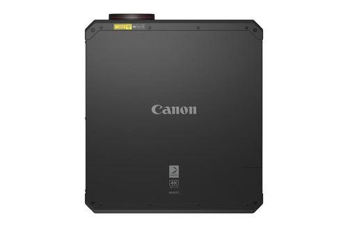 Canon XEED 4K600STZ / fot. informacje prasowe