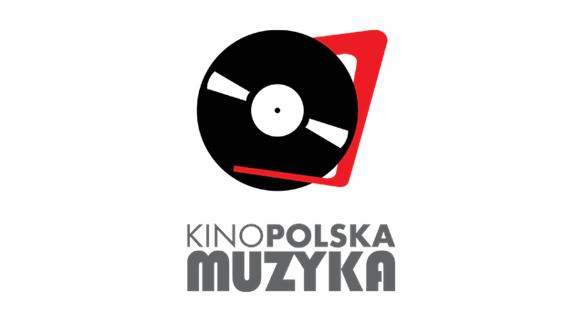 fot. ncplus.pl