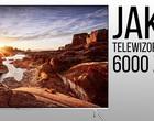 Jaki telewizor do 6000 złotych kupić?