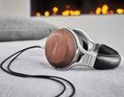Denon AH-D7200 - nowe słuchawki dla audiofilów