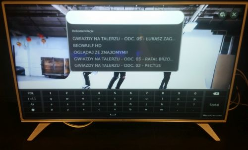 Tizen, webOS, Android czy Firefox OS (22)