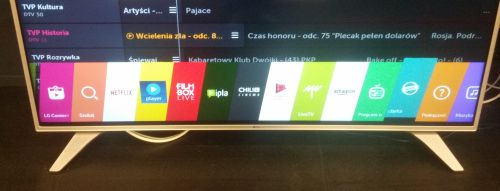 Tizen, webOS, Android czy Firefox OS (23)