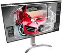 LG 32UD99 - pierwszy monitor 4K z obsługą HDR