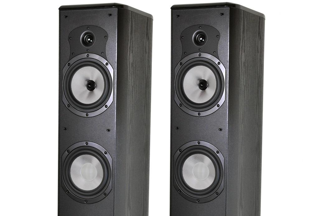 Melodika BL40 MK II