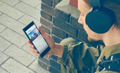 fot. sony.co.uk