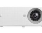 BenQ W1090 - projektor, na który czekałeś