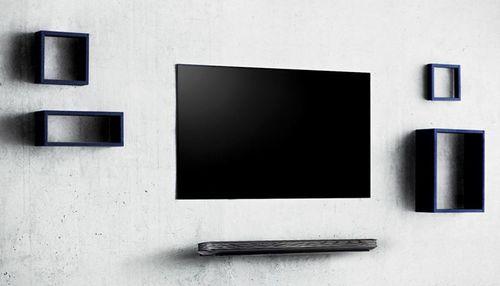 LG OLED77W7P / fot. LG