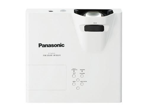 Panasonic PT-TW351R