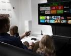 NVIDIA SHIELD TV już w sprzedaży w Polsce