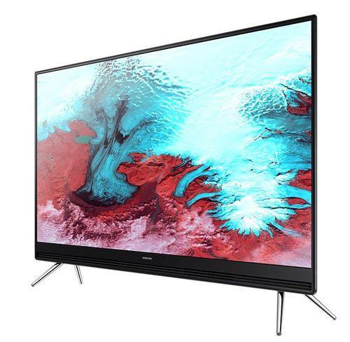 Samsung UE40K5100 / fot. Samsung