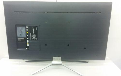 Samsung UE40K5600 / fot. rtvManiaK
