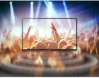 Sony powiększa ofertę telewizorów 4K HDR o serie X oraz A