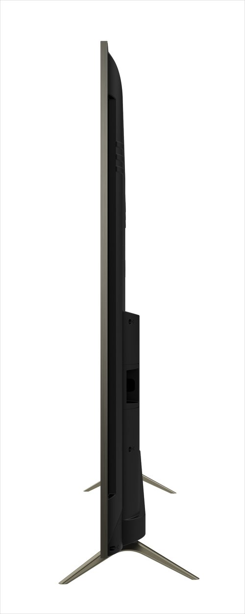 Nowa linia telewizorów TCL P60