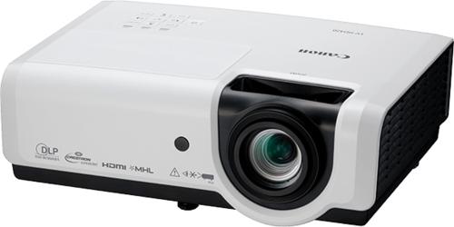 LV-HD420