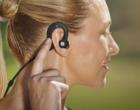 Denon AH-C160W: bezprzewodowe słuchawki sportowe