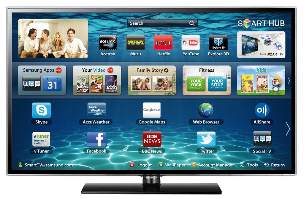 samsung-smart-tv-99381s435