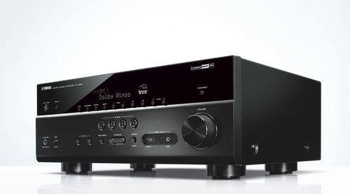 MusicCast RX-V683
