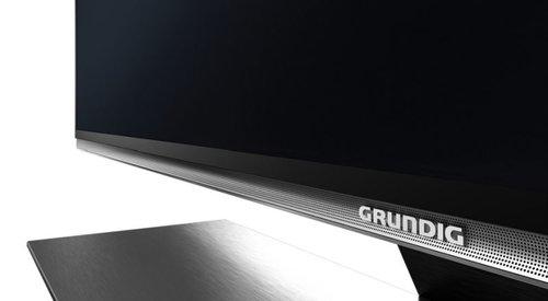 TV Grundig / fot. Grundig