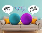 Netii stawia na światłowody, czyli pakiet szybki internet z TV i usługą mobilną
