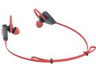 Ultimate Fitness - bezprzewodowe, wodoszczelne słuchawki dla aktywnych
