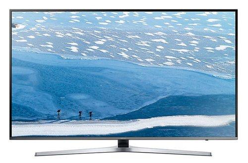 Samsung UE49KU6470S / fot. Samsung