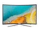 Test telewizora Samsung UE55K6370 z zakrzywionym ekranem