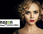 Co zobaczyć Amazon Prime Video