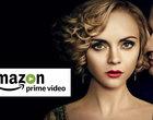 Co obejrzeć w Amazon Prime Video? (kwiecień 2017)