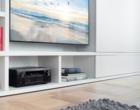 Denon AVR-X2400H i AVR-X1400H: funkcjonalne kino domowe