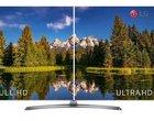 Kiedy kupić telewizor Full HD, a kiedy 4K?