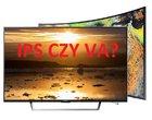 Matryca VA czy IPS w telewizorze: co wybrać?