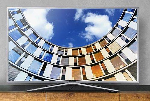 Samsung UE32M5602 / fot. Samsung