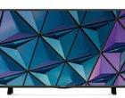 Sharp LC-43CFG6002E: test taniego i prostego telewizora Full HD