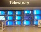 Czy warto kupić telewizor w sklepie Carrefour?