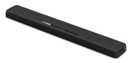 Yamaha yas 107 soundbar z technologi d wi ku for Yamaha yas 107 soundbar