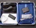 Harman Kardon Traveler: kompaktowy i mobilny głośnik bezprzewodowy