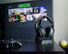 Razer Tresher Ultimate: zestaw słuchawkowy dla konsolowych graczy