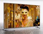 """Panasonic TX-58EX700E - test i recenzja. Czy to najlepszy telewizor 58""""?"""