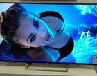 """Sony KD-55XE7096 i KD-55XE7005 - test i porównanie telewizorów 55"""""""