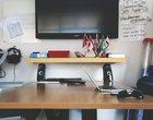 Telewizory OLED - czy warto?